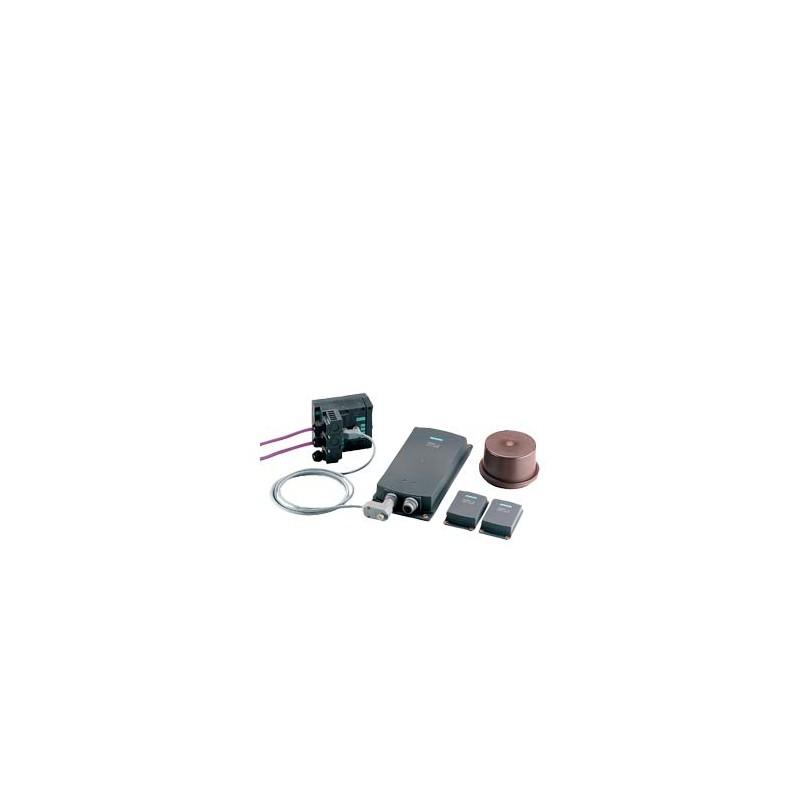 6GT2503-1AA00 Siemens