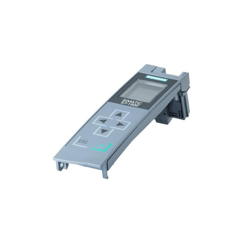 6ES7591-1AA00-0AA0 Siemens