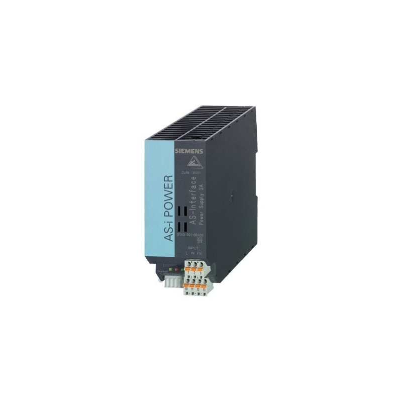 3RX9501-0BA00 SIEMENS AS-I