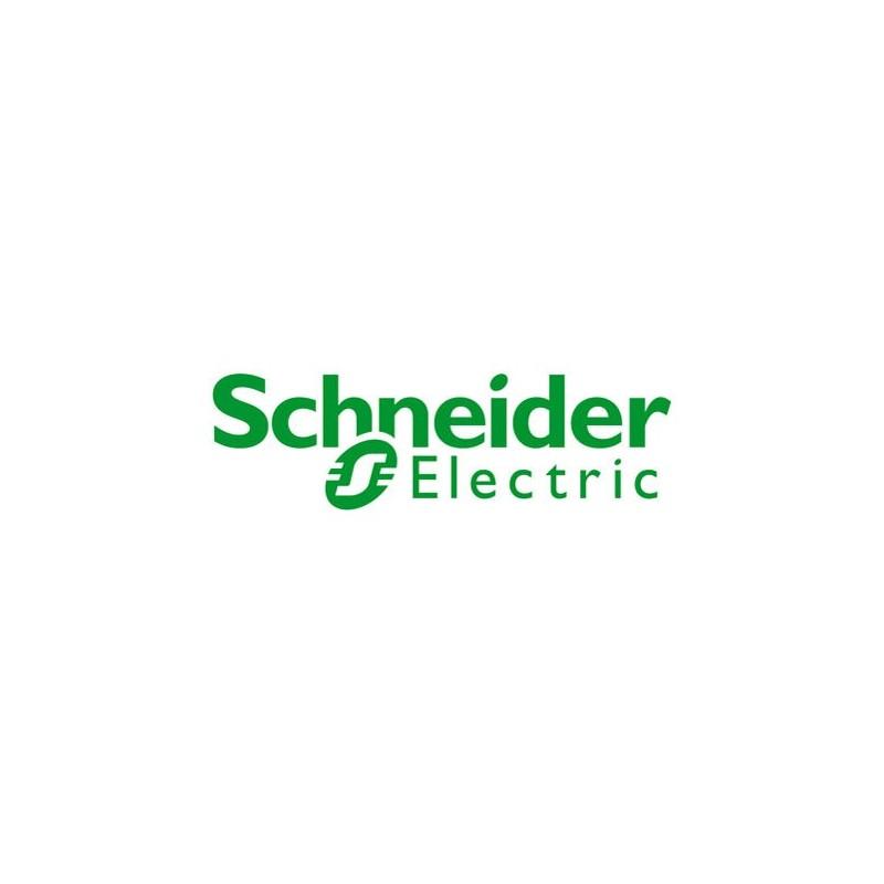 Schneider Electric 140ARI03000C Analog RTD Input 8CH CC