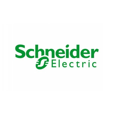 Schneider Electric AS-P884-001 AS P884 CPS POWER SUPPLIES MBUS PLUS PEER TO PEER 984-AS-P884-001