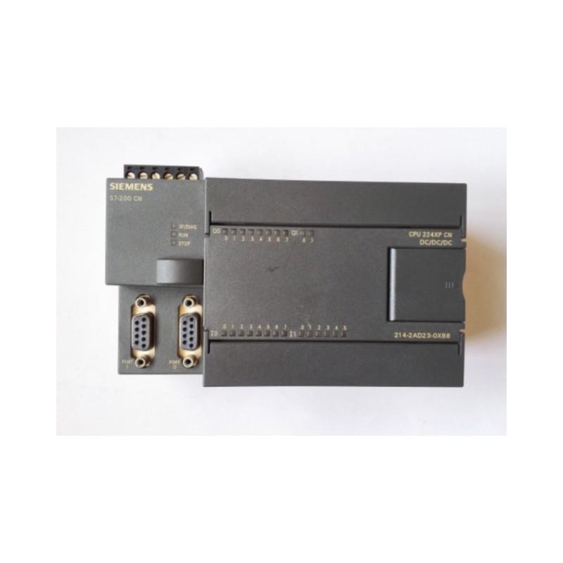 6ES7214-2AD23-0XB8 Siemens
