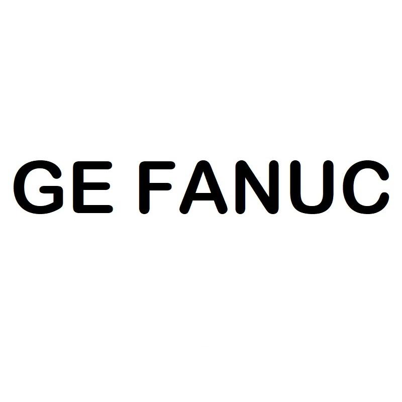 GE Fanuc ST3424 RSTi analog input module 4 Channels, 010Vdc, 12-bit GE-IP