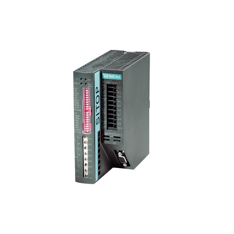 6EP1931-2DC21 SIEMENS SITOP