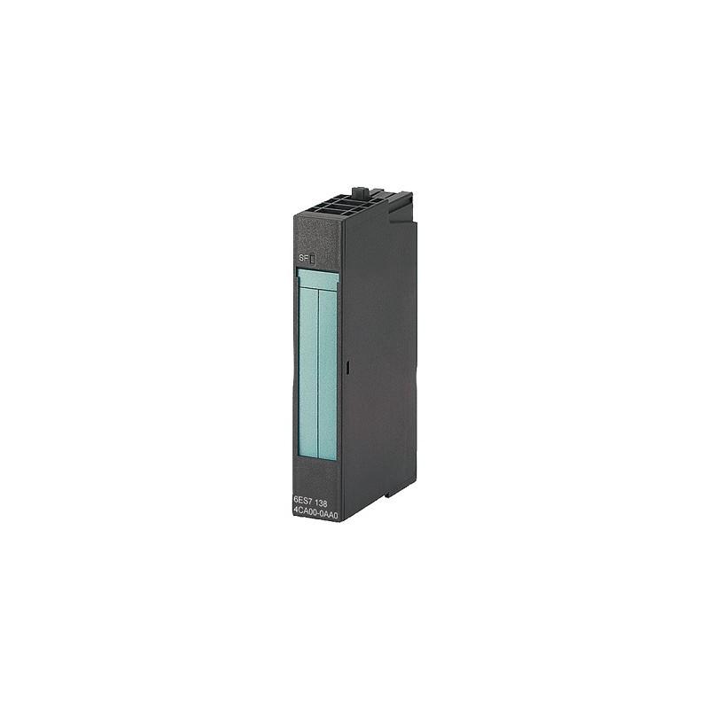 6ES7135-4GB01-0AB0 Siemens