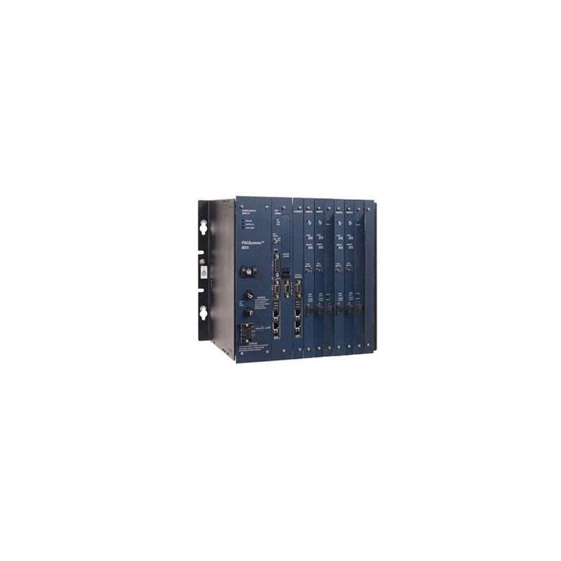 IC698CRE030 GE FANUC CPU UNIDAD DE CONTROL