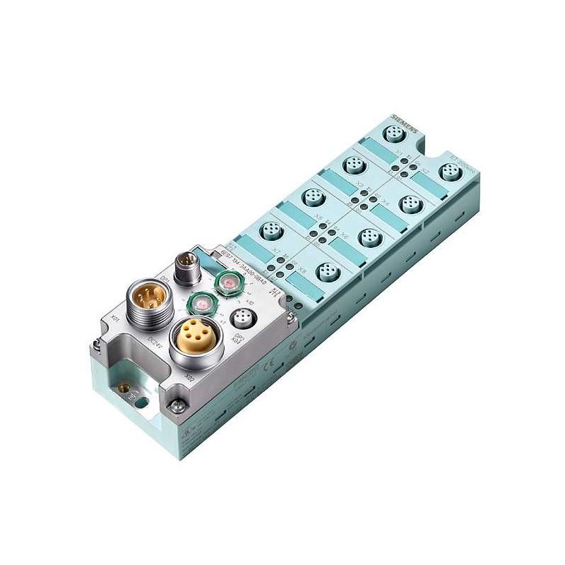 6ES7141-3BF00-0XA0 SIEMENS SIMATIC DP