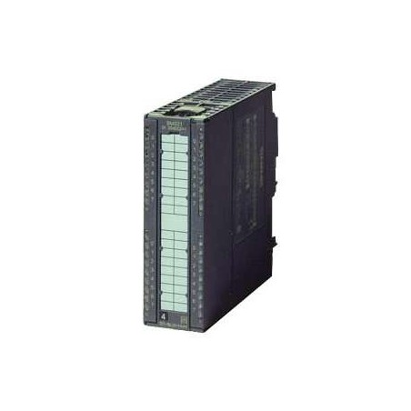 6ES7321-1BH10-0AA0 Siemens