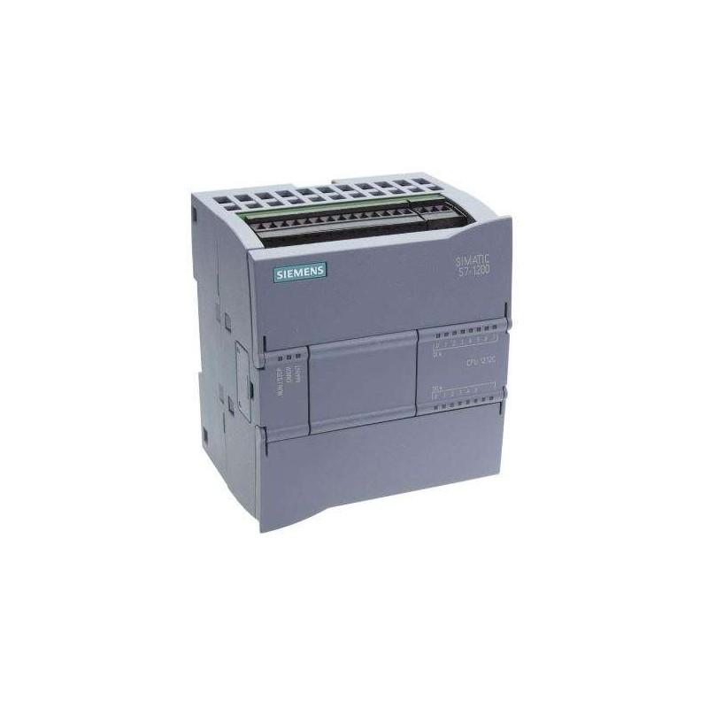 6ES7211-1HE40-0XB0 SIEMENS SIMATIC S7-1200 CPU 1211C