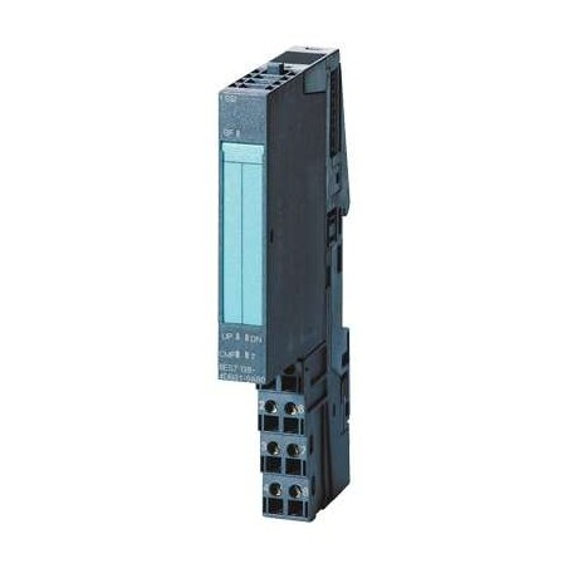 6ES7138-4DA04-0AB0 Siemens