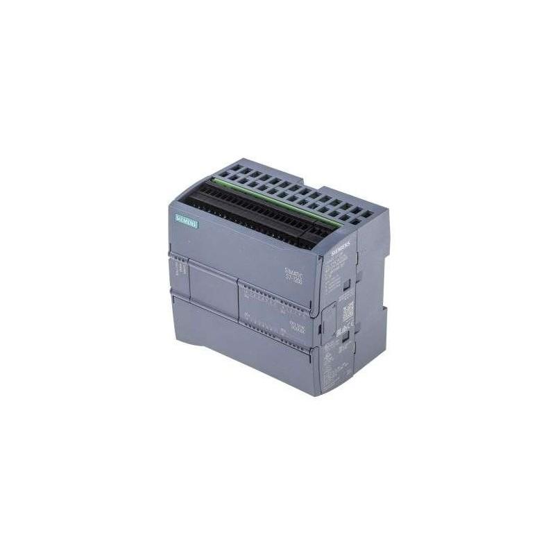 6ES7214-1AG40-0XB0 Siemens