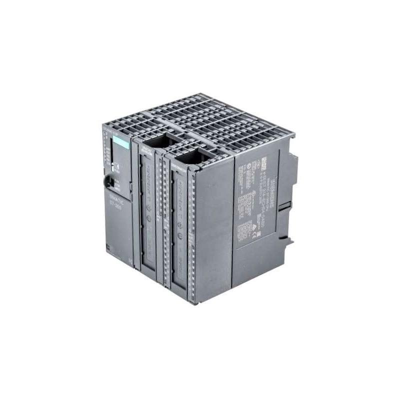 6ES7314-6CH04-0AB0 Siemens