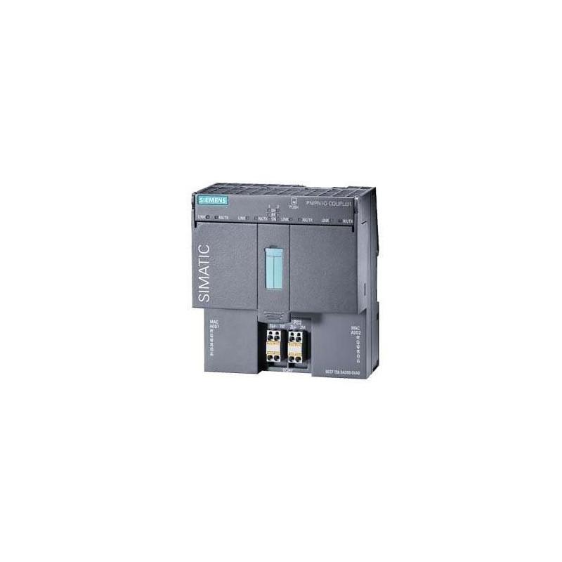 6ES7158-3AD01-0XA0 Siemens