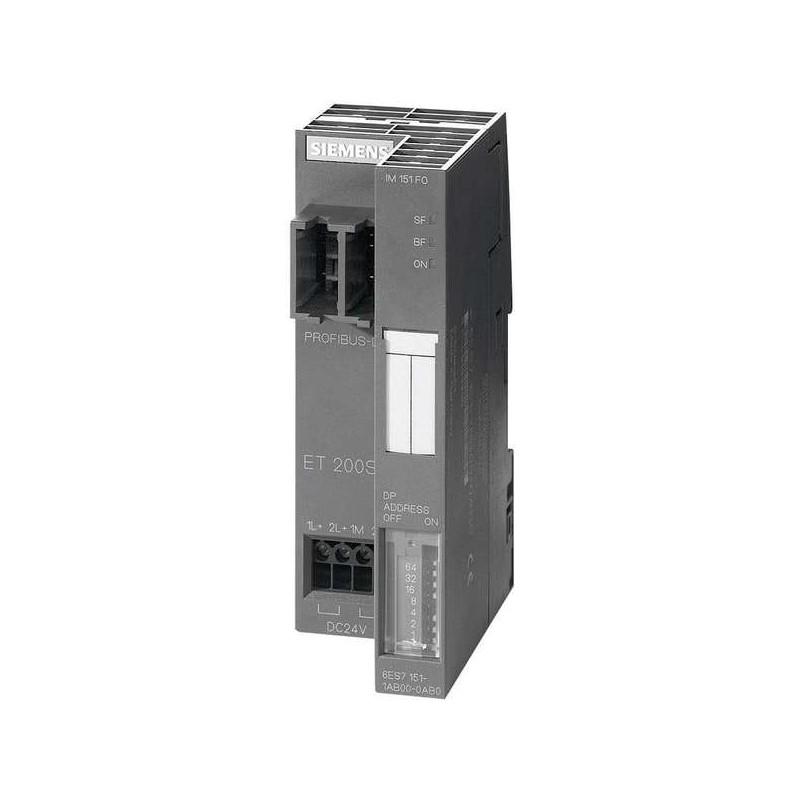 6ES7151-1AA06-0AB0 Siemens
