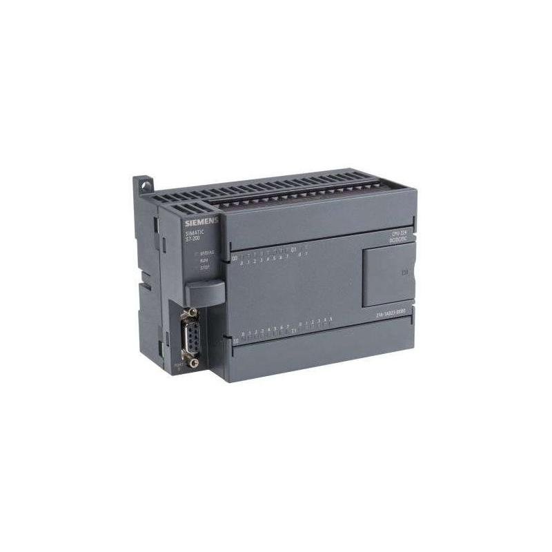 6ES7214-1AD23-0XB0 Siemens