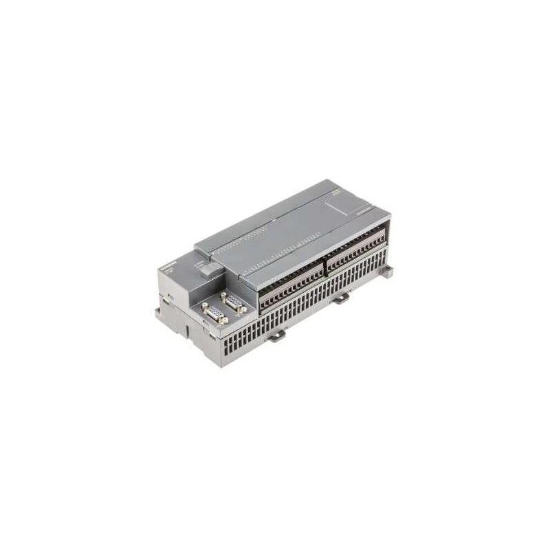 6ES7216-2AD23-0XB0 Siemens