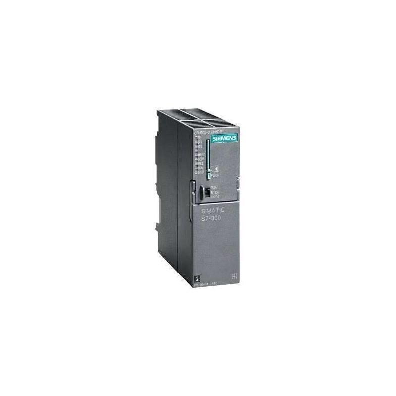 6ES7317-2EK14-0AB0 Siemens