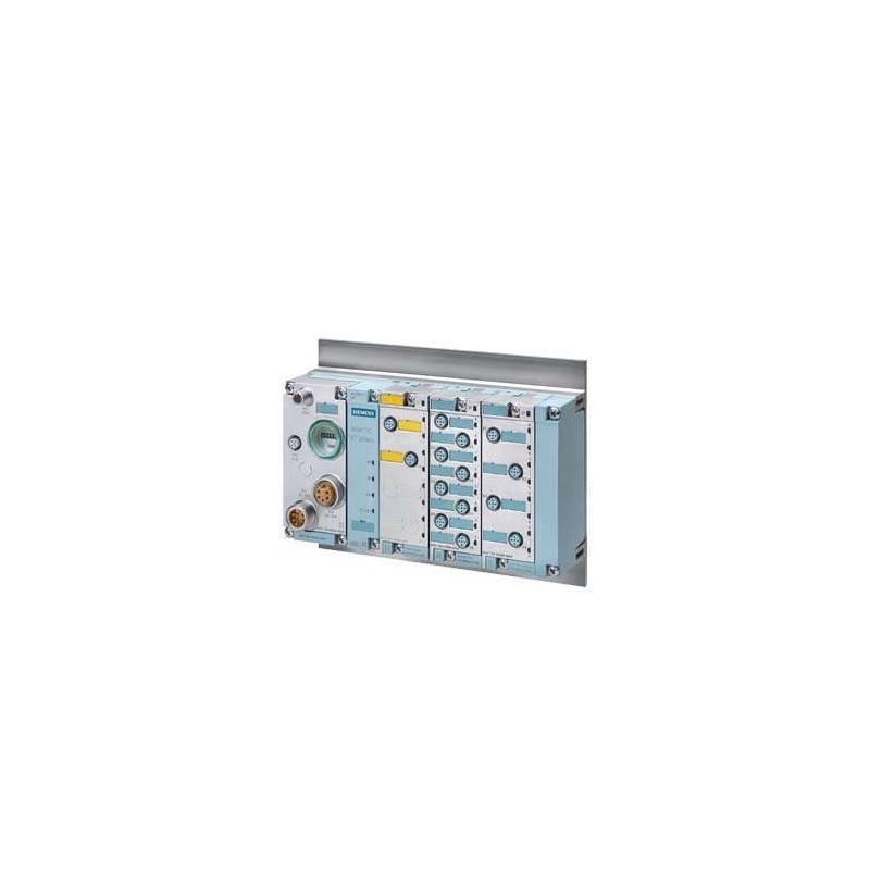 6ES7148-4FS00-0AB0 SIEMENS SIMATIC ET 200PRO
