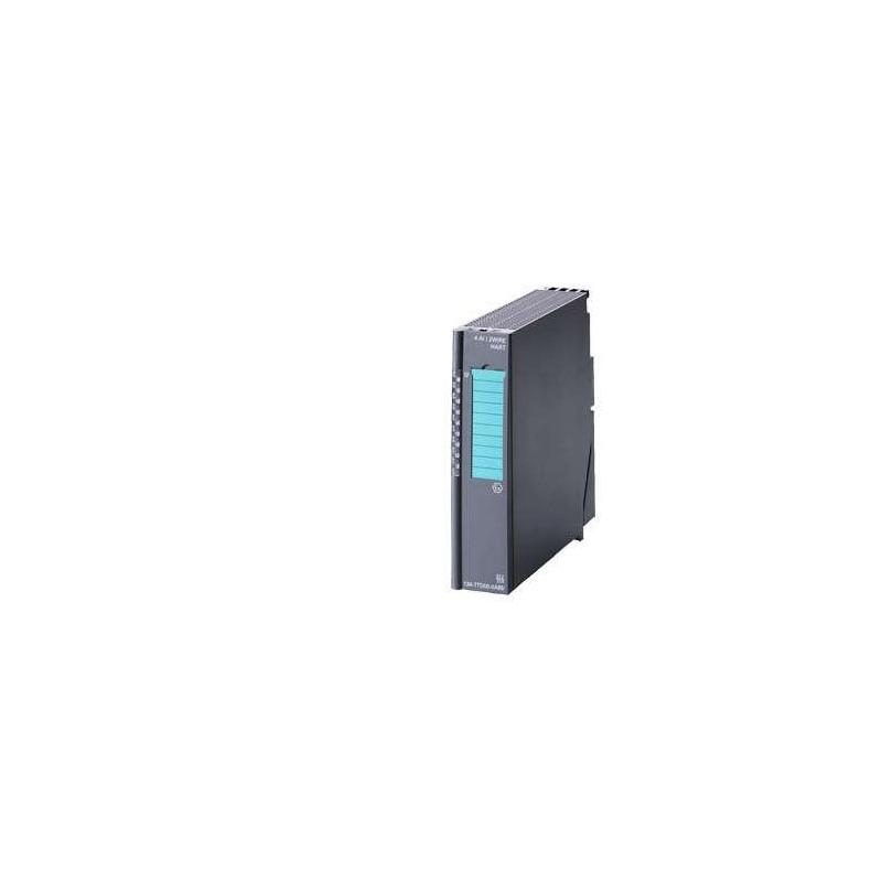 6ES7134-7TD00-0AB0 SIEMENS SIMATIC ET200ISP