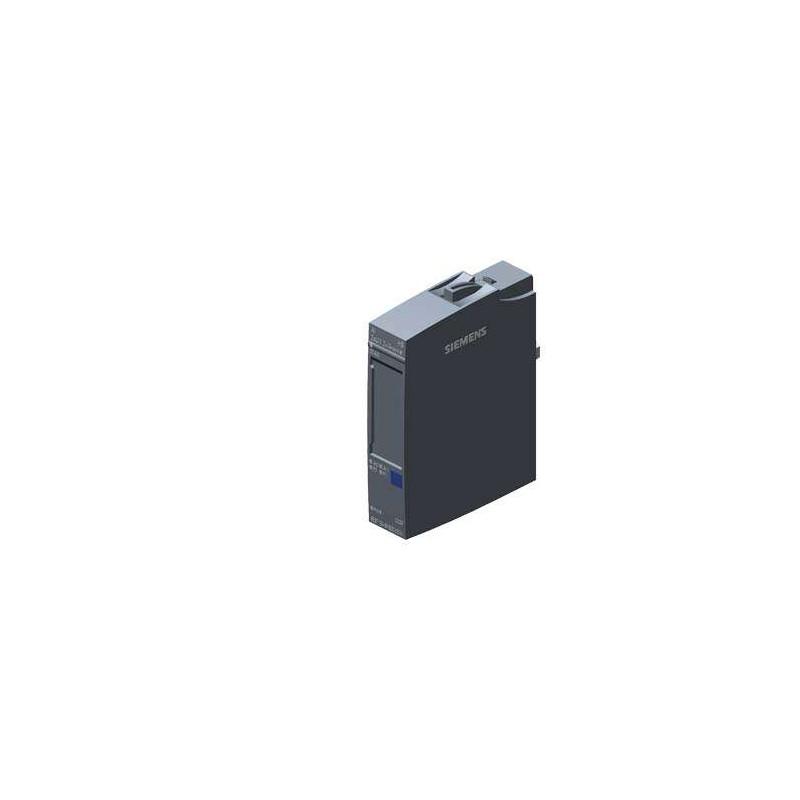 6ES7134-6HB00-0DA1 SIEMENS SIMATIC ET200SP