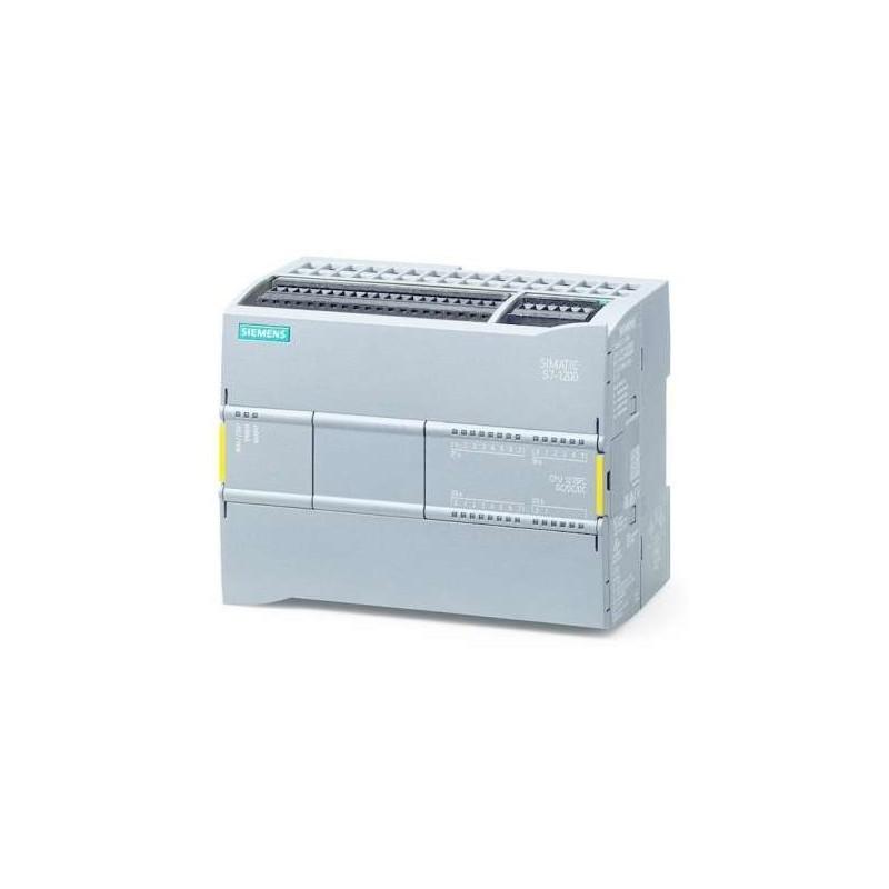 6ES7215-1AF40-0XB0 SIEMENS SIMATIC S7-1200F CPU