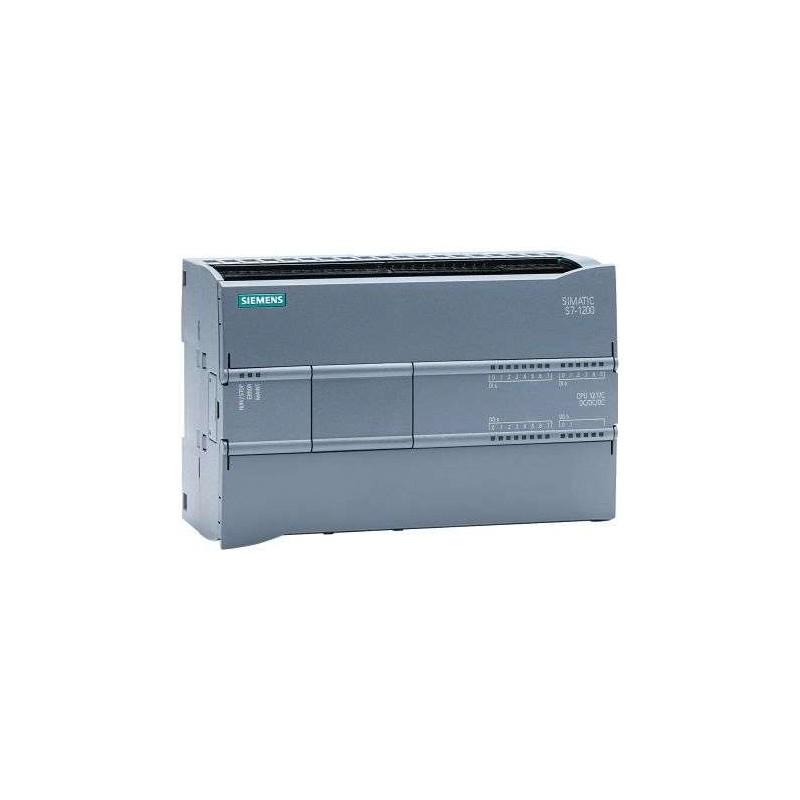 6ES7217-1AG40-0XB0 SIEMENS SIMATIC S7-1200 CPU