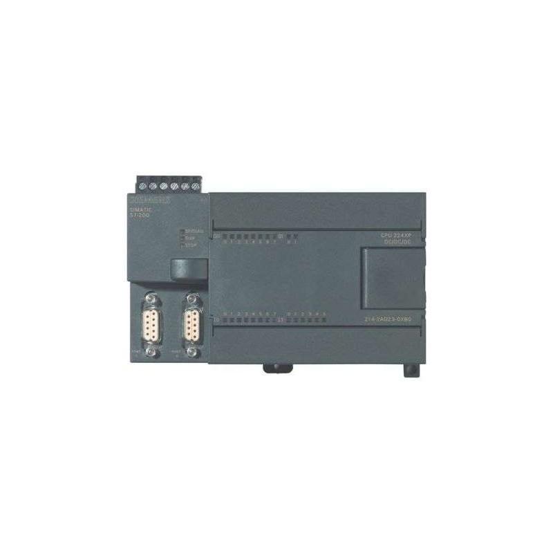 6ES7214-2BD23-0XB0 Siemens