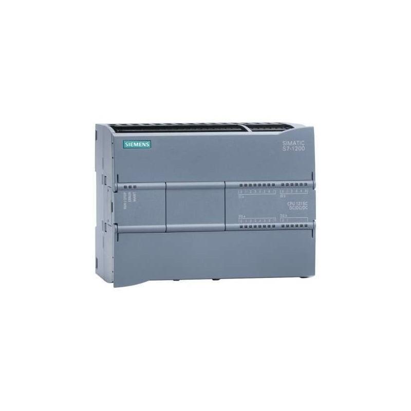6ES7215-1AG31-0XB0 SIEMENS SIMATIC S7-1200 CPU 1215C