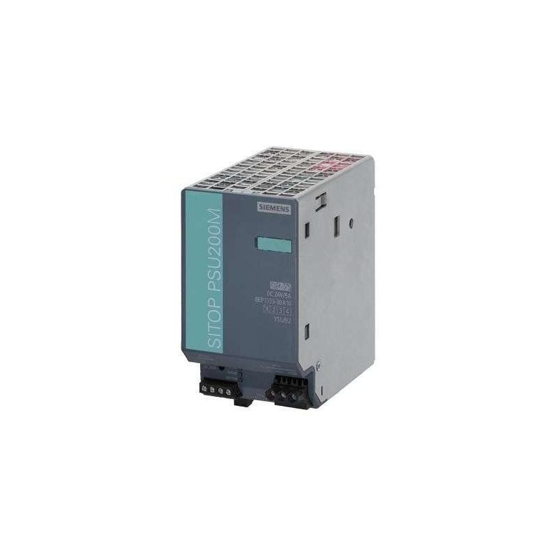 6EP1333-3BA10 Siemens