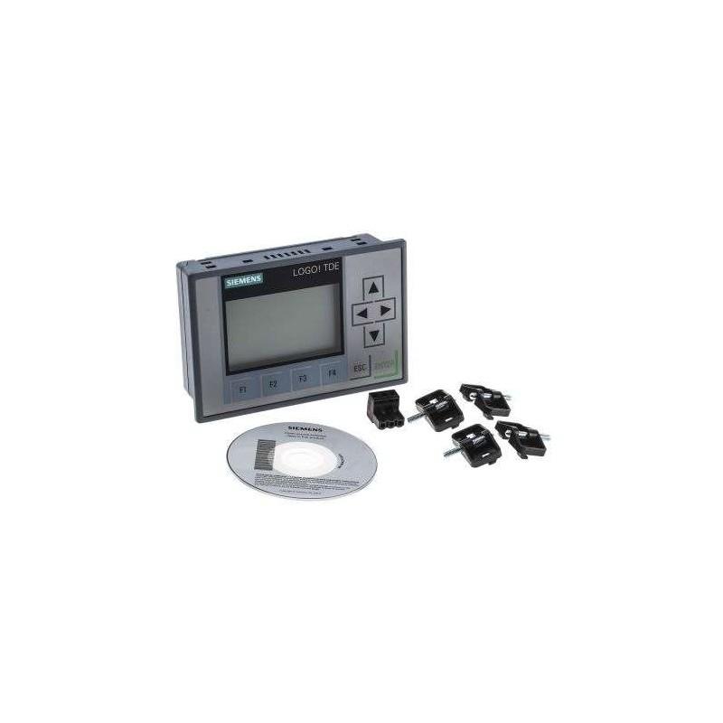 6ED1055-4MH00-0BA0 Siemens