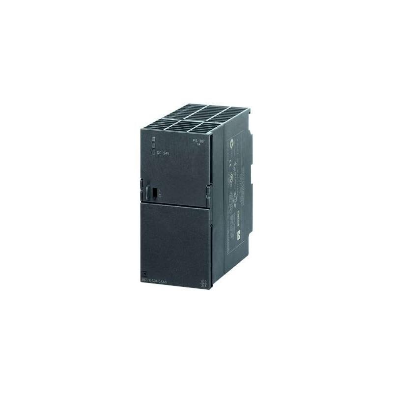 6ES7307-1EA01-0AA0 Siemens