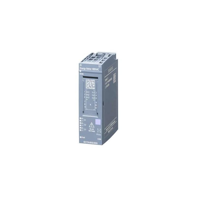 6ES7134-6PA20-0BD0 SIEMENS SIMATIC ET200SP