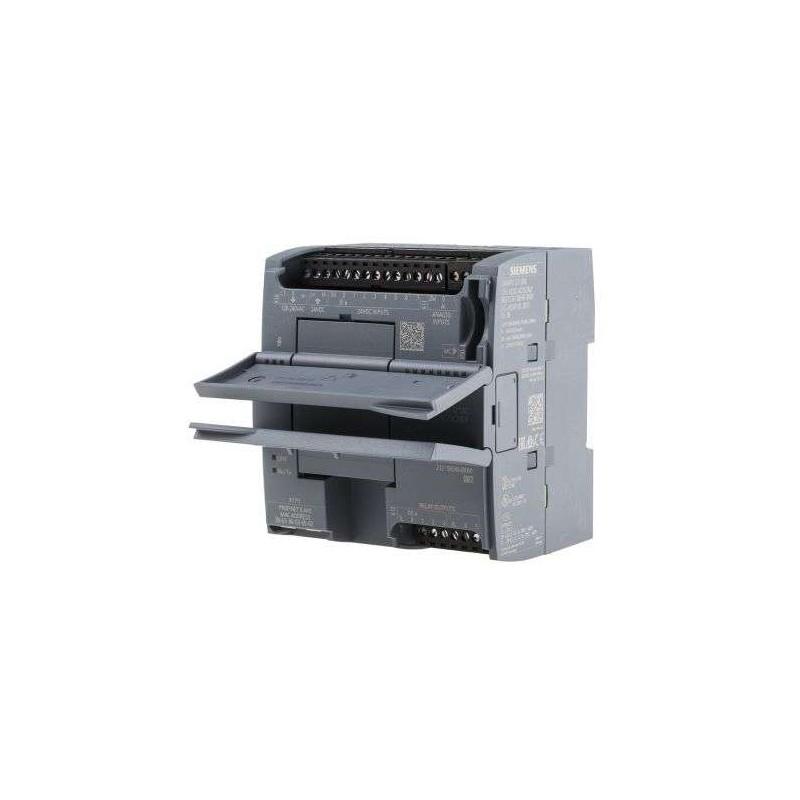 6ES7212-1BE40-0XB0 SIEMENS SIMATIC S7-1200 CPU 1212C
