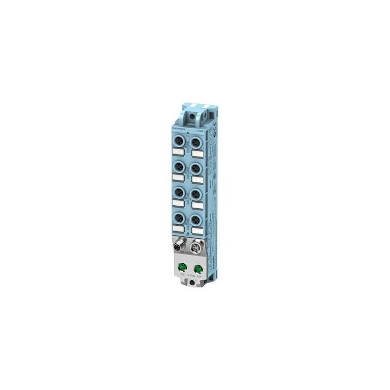 6ES7141-5BF00-0BA0 SIEMENS SIMATIC ET 200AL