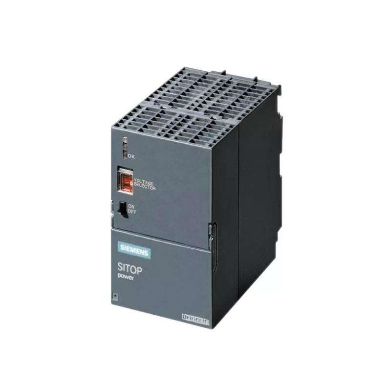 6ES7307-1EA00-0AA0 Siemens