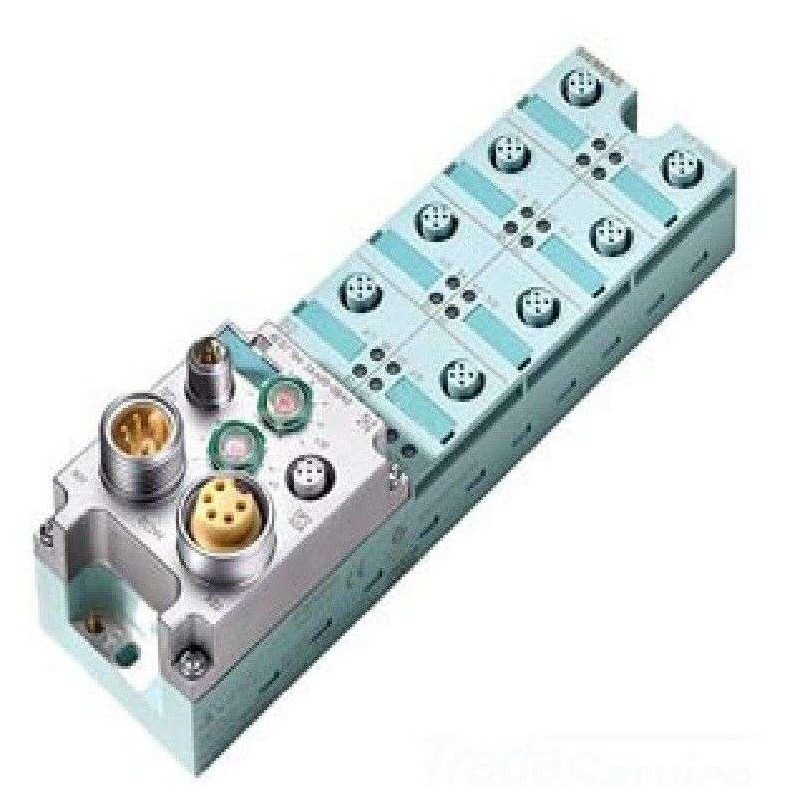6ES7142-3BH00-0XA0 Siemens