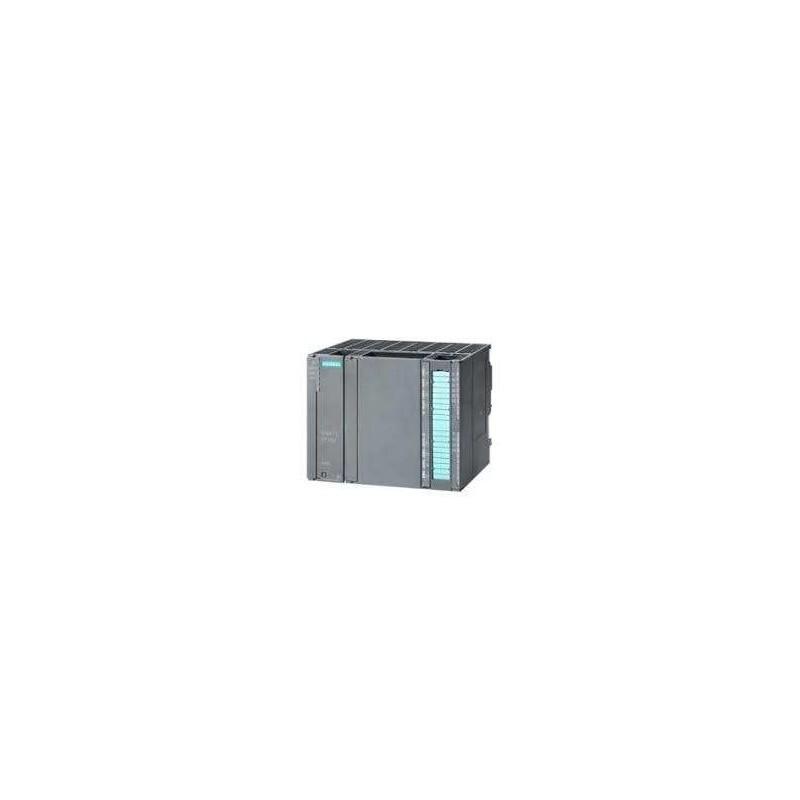 6ES7157-0AC85-0XA0 Siemens