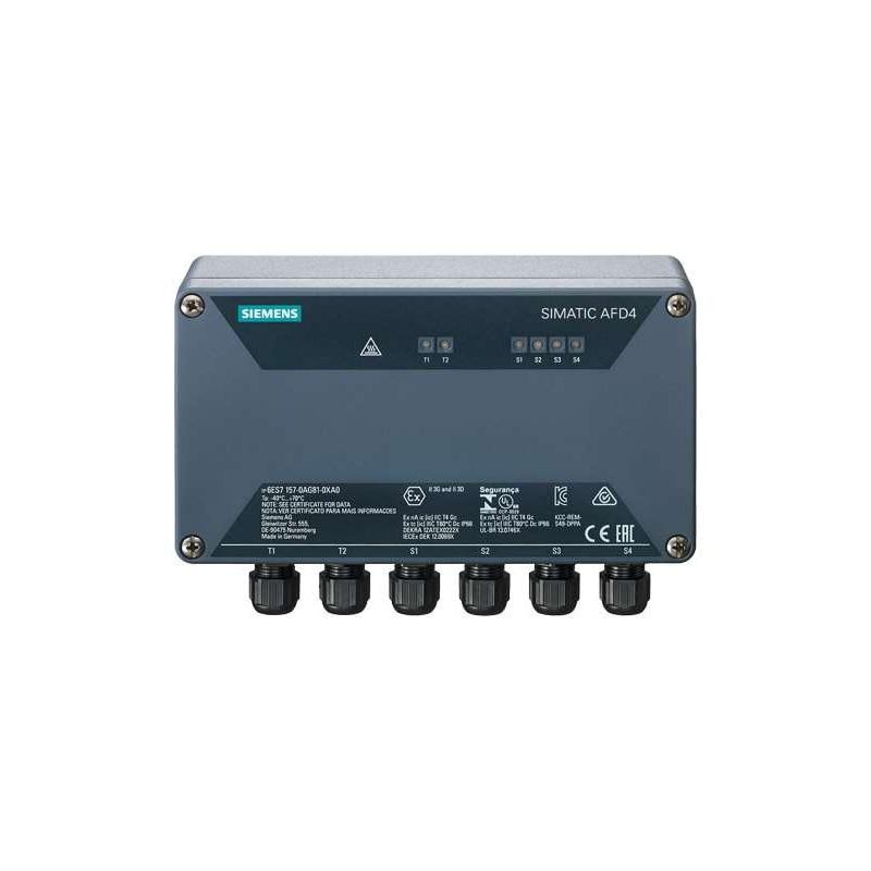 6ES7157-0AG81-0XA0 Siemens