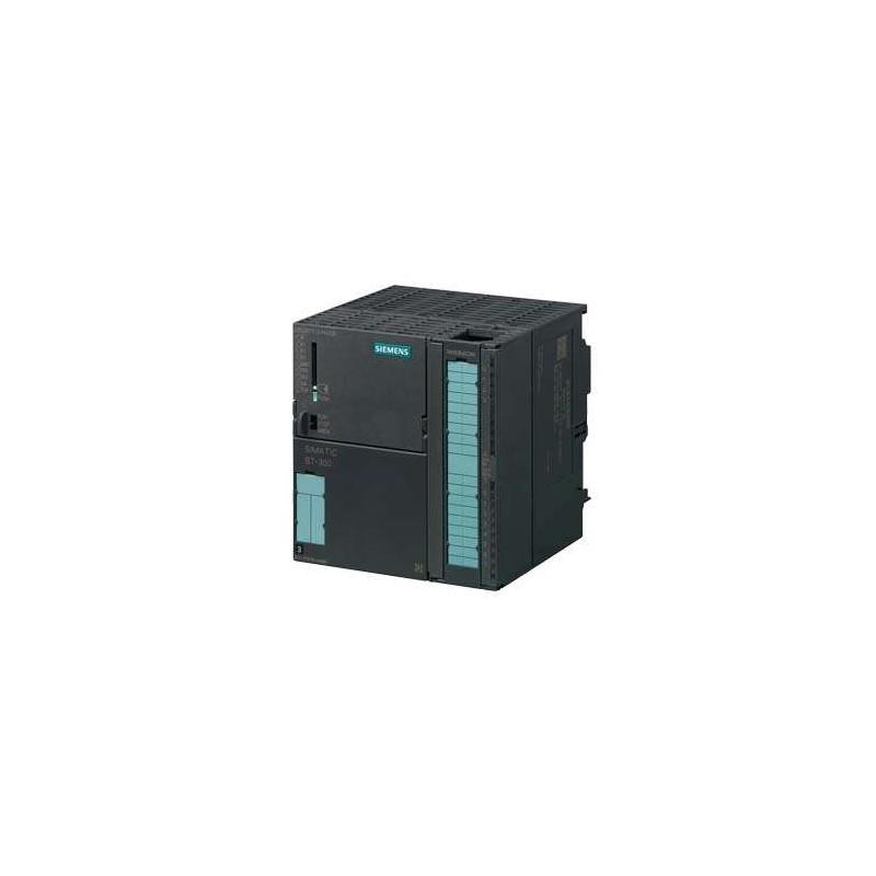 6ES7317-7TK10-0AB0 Siemens