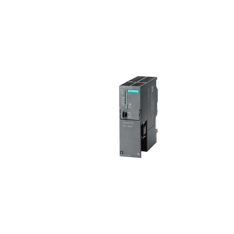 6ES7315-2EH14-0AB0 Siemens
