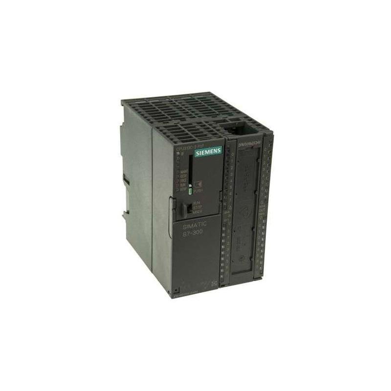 6ES7313-6BG04-0AB0 Siemens