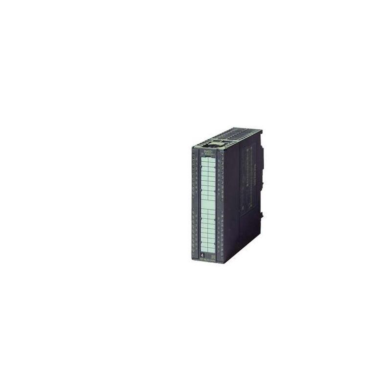 6ES7321-7TH00-0AB0 Siemens