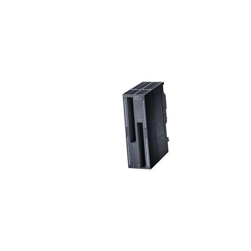 6ES7322-1BP50-0AA0 Siemens