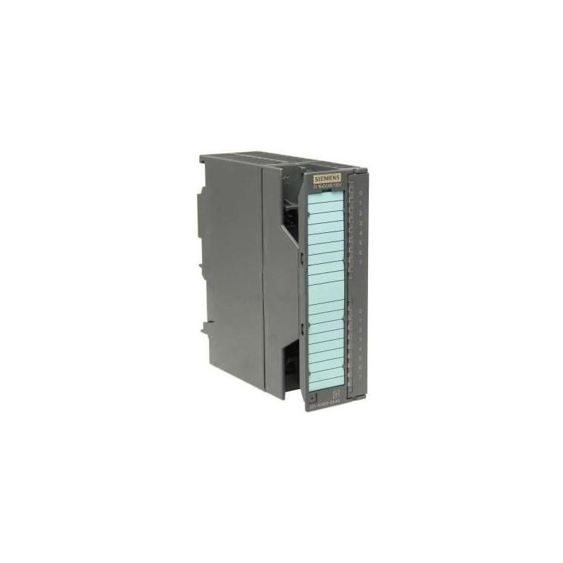 6ES7321-7EH00-0AB0 Siemens