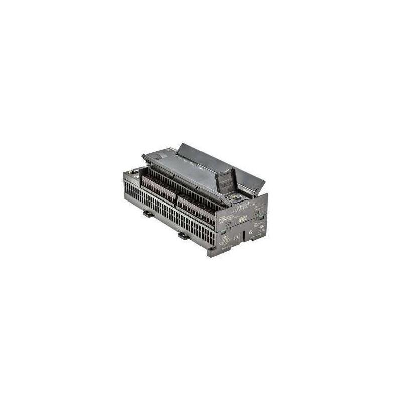 6ES7216-2BD23-0XB0 Siemens