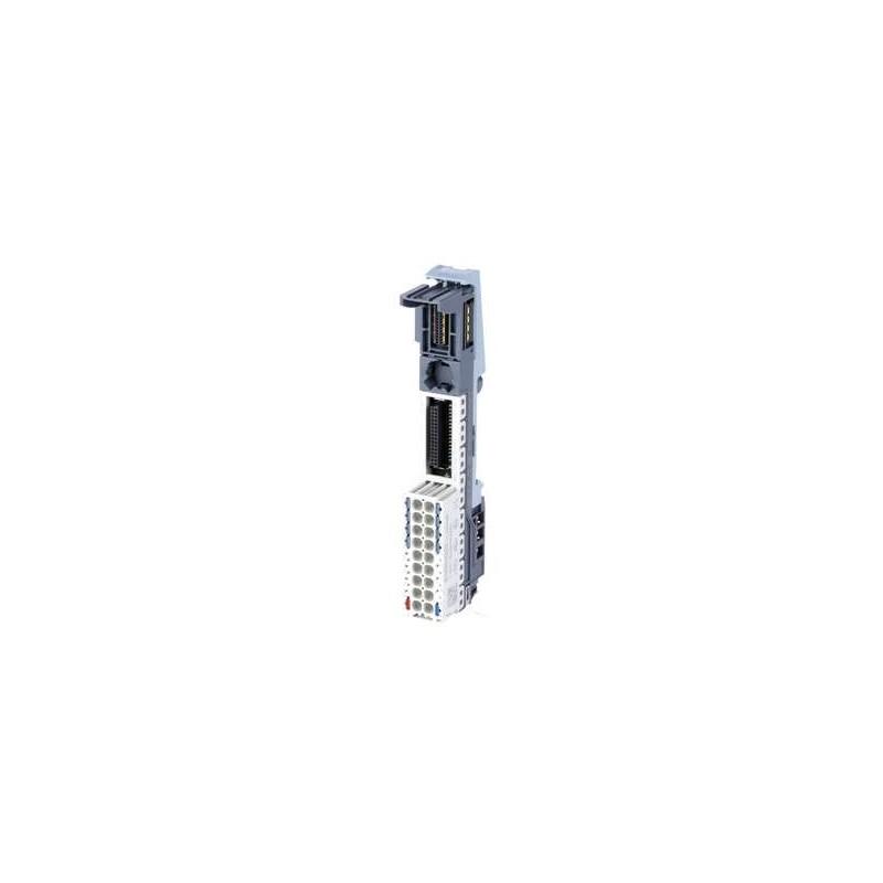 6ES7193-6BP00-0DA0 Siemens