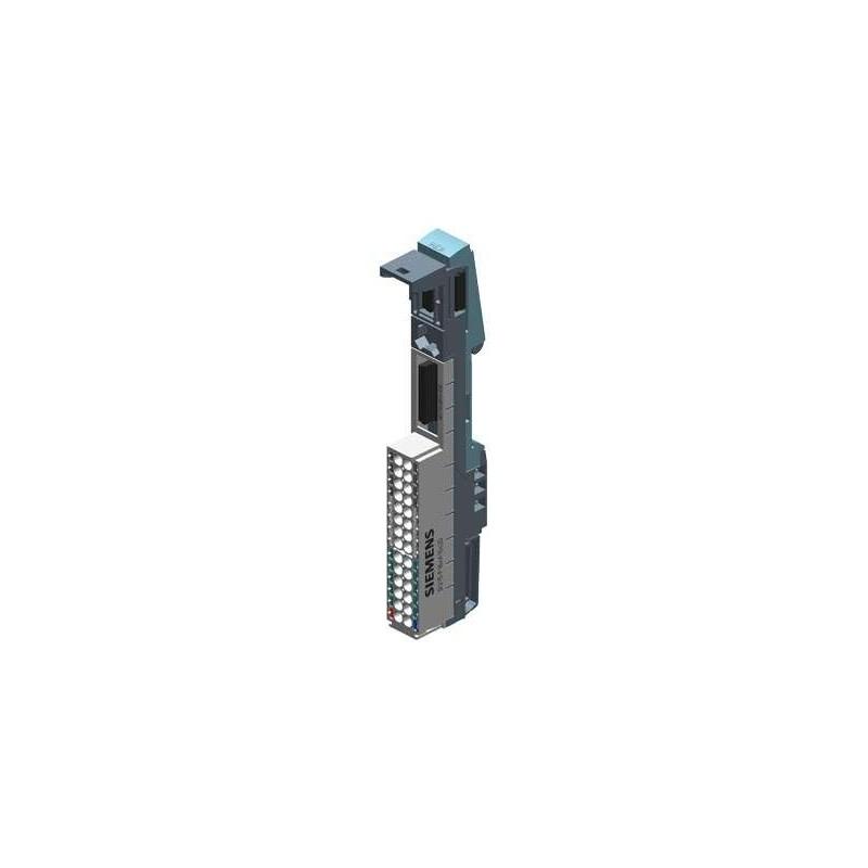 6ES7193-6BP20-0DA0 Siemens