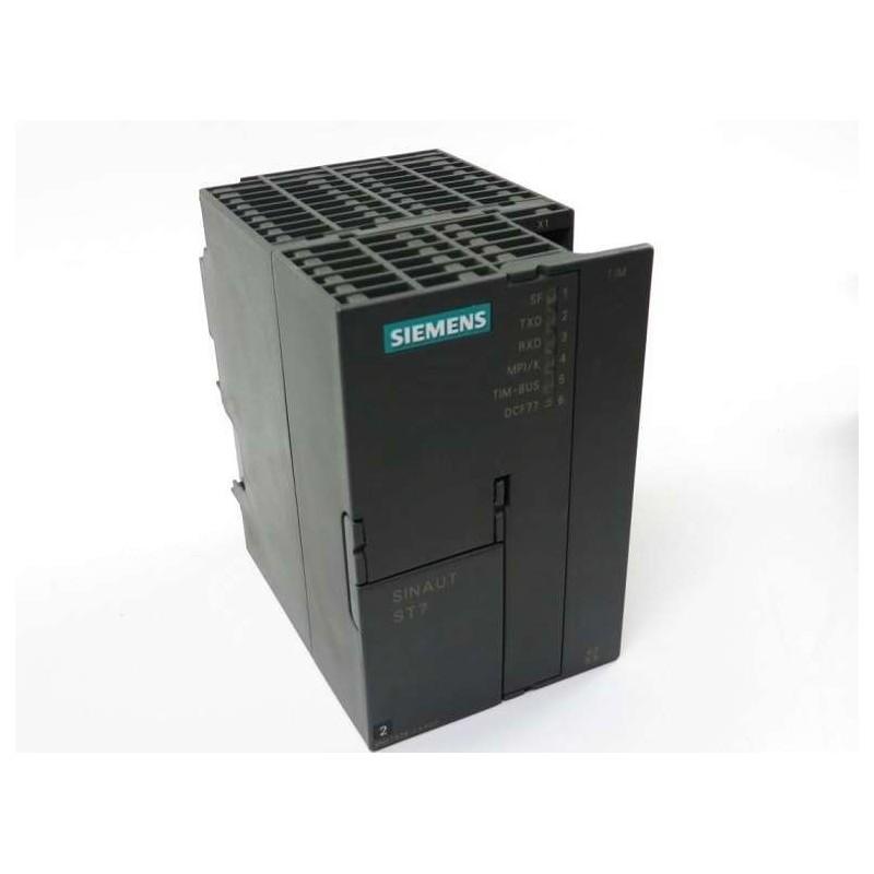 6NH7808-3AA00 Siemens