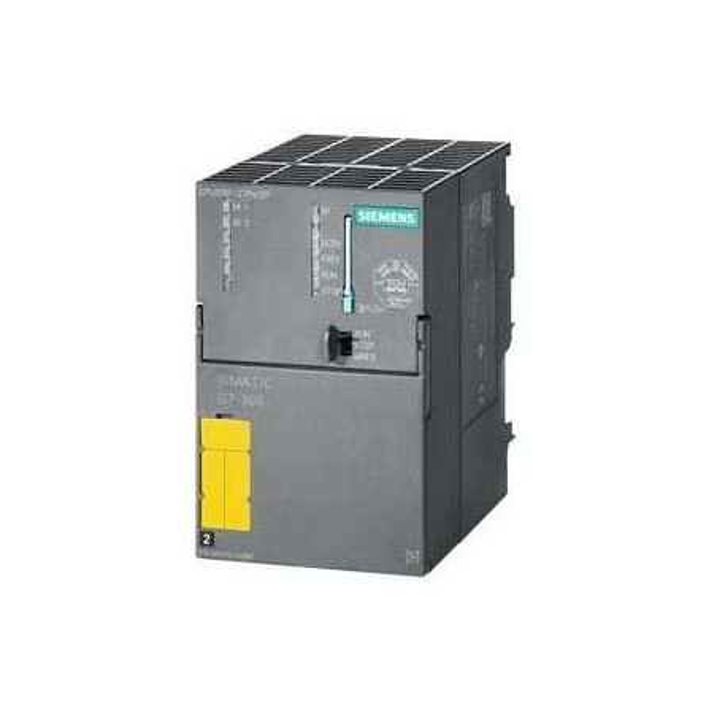 6ES7315-2FH13-0AB0 Siemens