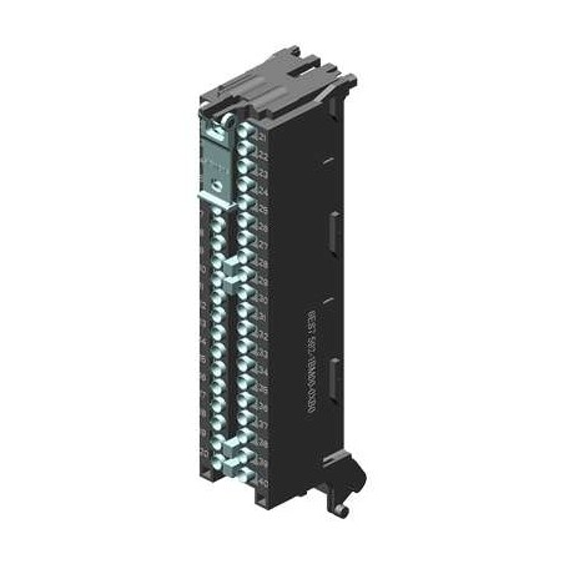 6ES7592-1BM00-0XB0 Siemens